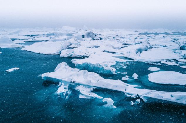 Университет «Синергия» вошёл в состав Экспертного совета по развитию Арктики
