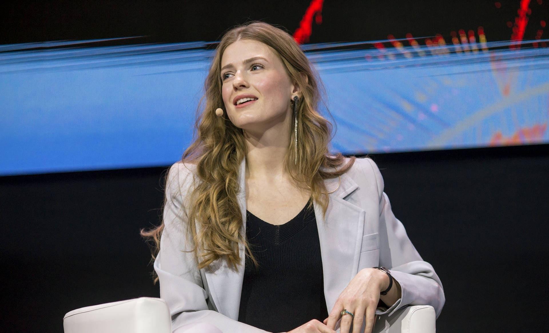 Спикеры Synergy Woman Forum представили вызовы, которые стоят перед женщинами в 2021 году