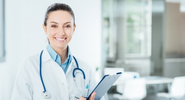 С нового учебного года «Синергия» начнёт подготовку врачей