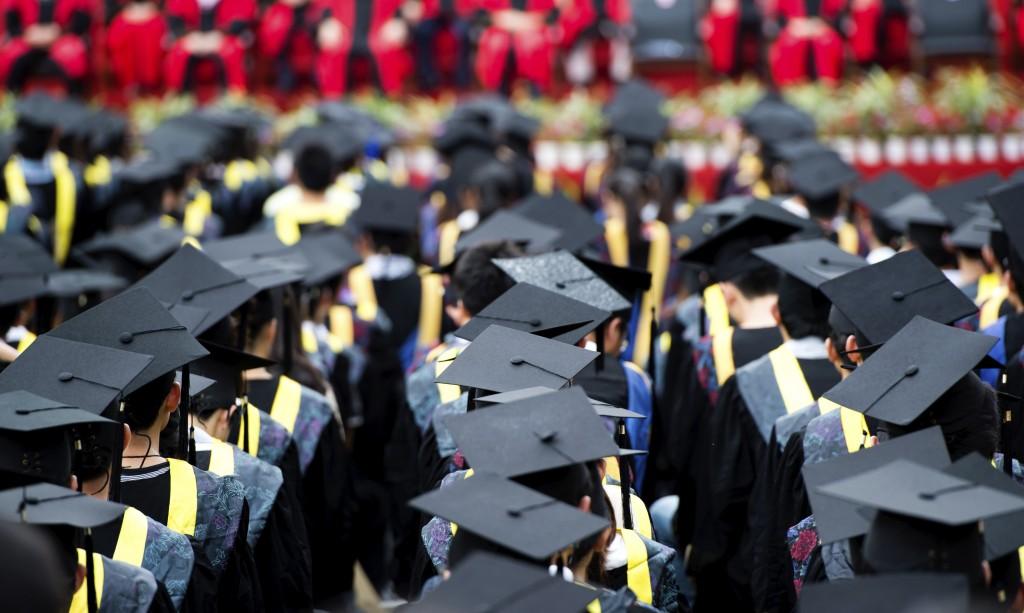 Школа Бизнеса «Синергия» присоединилась к Business Graduates Association
