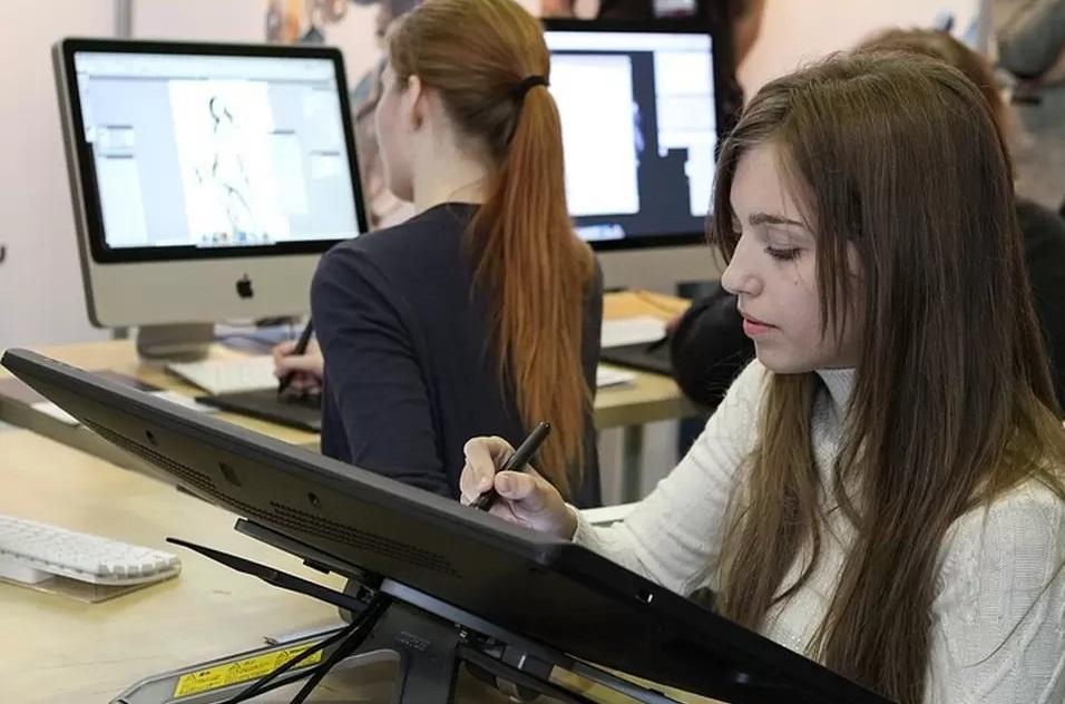 В России начнут создавать мейнстримную анимацию, востребованную во всём мире