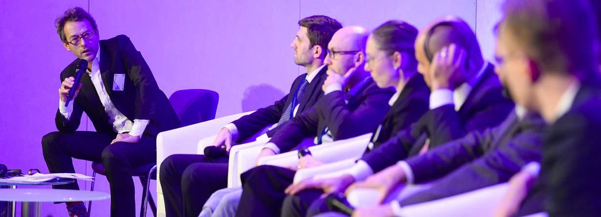Участники Российско-британского бизнес-форума обсудят цифровизацию и промкооперацию