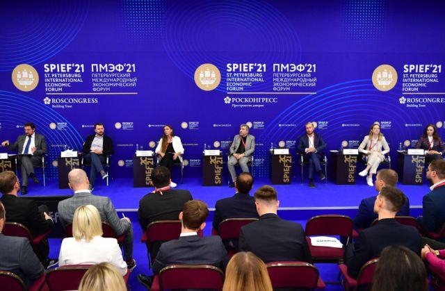 Быть ли предпринимательству в России? Что сегодня делают для его поддержки
