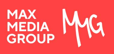 Крупнейший оператор рекламы в учебных заведениях MaxMediaGroup