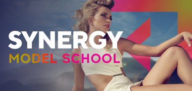 Synergy Model School