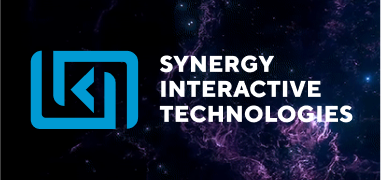 Synergy Interactive Technologies