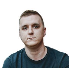 Дмитрий Колодин