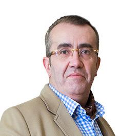 Гаррет Джонстон