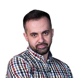 Валентин Васин